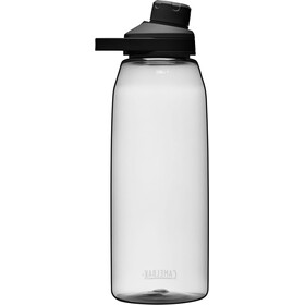 CamelBak Chute Mag Bottle 1,5l Clear
